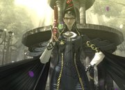 Bayonetta - Xbox 360   - photo 5