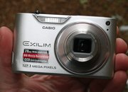 Casio EXILIM EX-450 digital camera   - photo 2