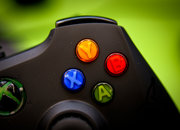 First Look: Razer Onza Xbox 360 controller  - photo 4