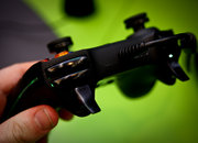 First Look: Razer Onza Xbox 360 controller  - photo 5