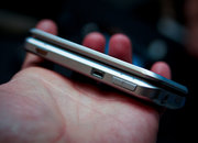 First Look: Motorola Backflip - photo 4