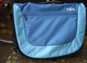 Exspect MiBag customisable laptop bag - photo 3