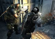 Army of Two: The 40th Day - PS3   - photo 3