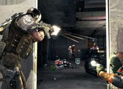 Army of Two: The 40th Day - PS3   - photo 4