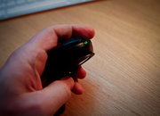 Jabra Stone Bluetooth headset - photo 2