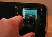 Logitech Squeezebox Radio   - photo 3