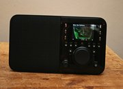 Logitech Squeezebox Radio   - photo 4
