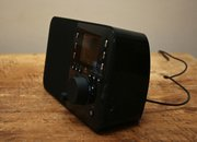 Logitech Squeezebox Radio   - photo 5