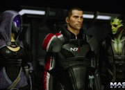 Mass Effect 2 - Xbox 360   - photo 3