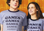 Adventureland - DVD  - photo 1