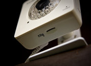 Y-Cam Knight SD wireless security camera - photo 3