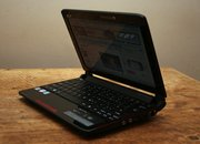 Acer Aspire One 532h notebook   - photo 2