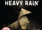 Heavy Rain - PS3   - photo 2