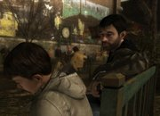 Heavy Rain - PS3   - photo 5