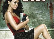 Jennifer's Body - DVD  - photo 1