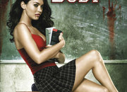 Jennifer's Body - DVD  - photo 2