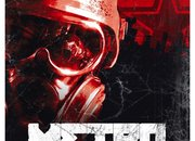 First Look: Metro 2033 - Xbox 360 - photo 2