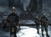 First Look: Metro 2033 - Xbox 360 - photo 5