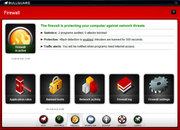 BullGuard Internet Security 9 - PC   - photo 4