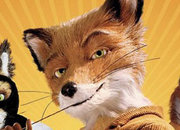 Fantastic Mr Fox - DVD  - photo 1