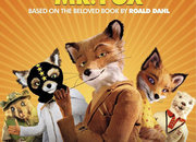 Fantastic Mr Fox - DVD  - photo 2