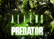Aliens vs Predator - Xbox 360   - photo 2