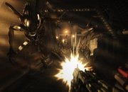 Aliens vs Predator - Xbox 360   - photo 3