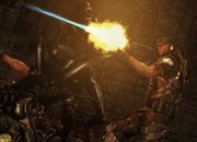 Aliens vs Predator - Xbox 360   - photo 4