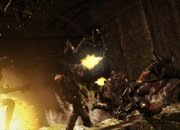 Aliens vs Predator - Xbox 360   - photo 5
