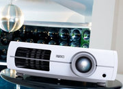 Epson EH-TW4400 projector   - photo 1