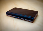 Nintendo DSi XL games console - photo 5