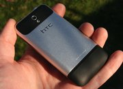 HTC Legend - photo 2