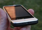 HTC Legend - photo 5
