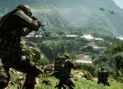Battlefield: Bad Company 2 - Xbox 360   - photo 3