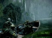 Battlefield: Bad Company 2 - Xbox 360   - photo 4