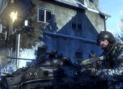 Battlefield: Bad Company 2 - Xbox 360   - photo 5