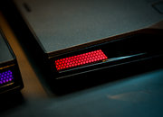 Alienware M11x notebook - photo 5