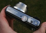 Panasonic Lumix DMC-TZ8 camera   - photo 4
