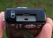 Panasonic Lumix DMC-TZ8 camera   - photo 5