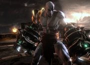 God of War III - PS3   - photo 2