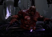 God of War III - PS3   - photo 4