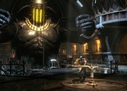 God of War III - PS3   - photo 5