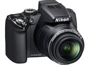 Nikon Coolpix P100 camera   - photo 3