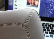 Philips SDC5100 notebook CushionSpeaker   - photo 5