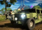 Just Cause 2 - Xbox 360   - photo 5
