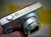 Nikon Coolpix S8000 camera   - photo 3