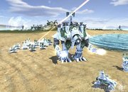 Supreme Commander 2 - PC   - photo 3