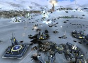 Supreme Commander 2 - PC   - photo 4