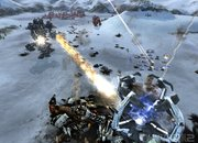 Supreme Commander 2 - PC   - photo 5