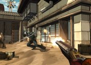 Red Steel 2 - Nintendo Wii   - photo 4